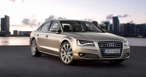 Audi-A8-4H