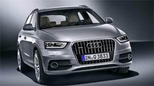 Audi-Q3-8U3