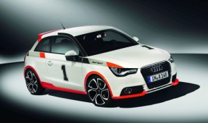Audi_A1_Competition_Kit