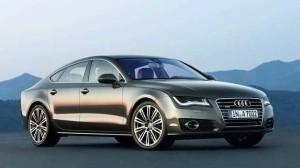Audi_A7_4G8