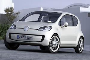 vw-up_1s