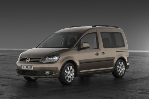 vw_caddy_2k_facelift_braun