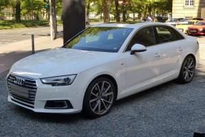 Audi_A4_B9_Limousine_3.0_TDI_quattro