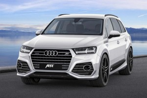 New-gen-Audi-Q7-by-ABT-1-1